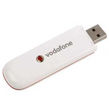 Huawei Vodafone E172 Modem USB HSPA 7.2 Mbps 14 DAYS