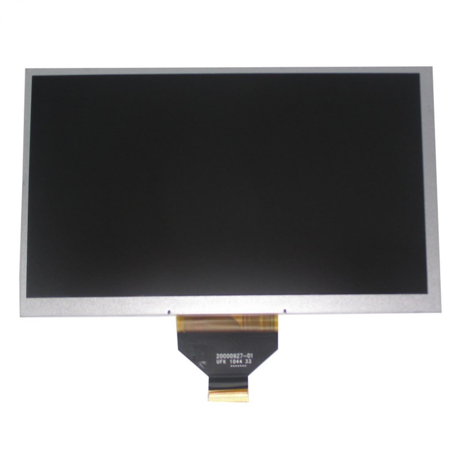 LCD Screen Replacement Huawei Ideos Tablet S7 - S7-101/102/103/104/105