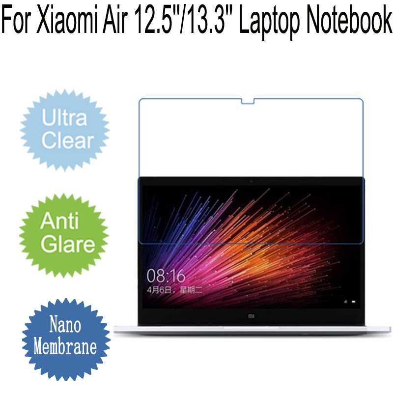 Screen Protector untuk Xiaomi Mi Notebook Air