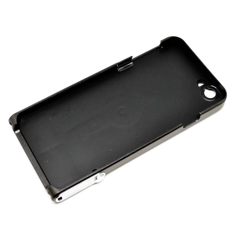 TMC PC Phone Case for iPhone 6 - HR351