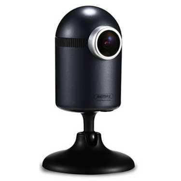 Remax Cutie Car Dashboard Camera 1080P - CX-04