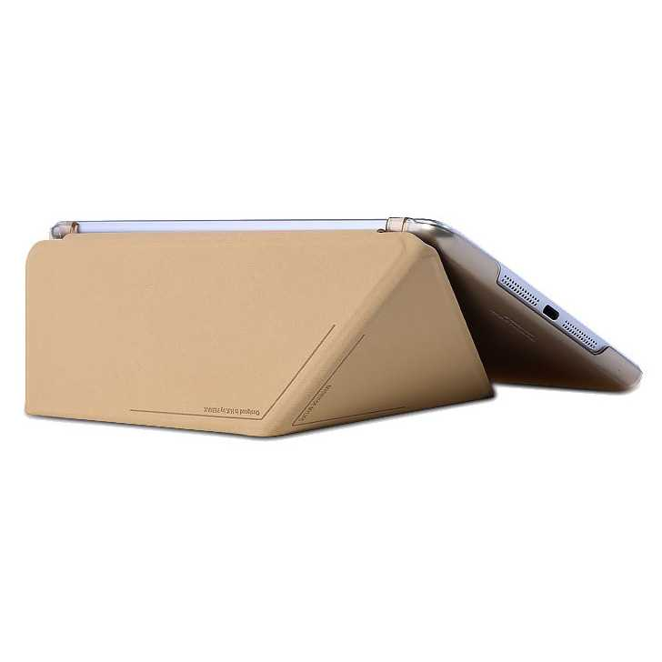 Remax Transformer Series Leather Case for iPad Mini 4