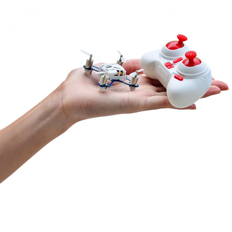 Hubsan Q4 Nano Mini Quadcopter - H111