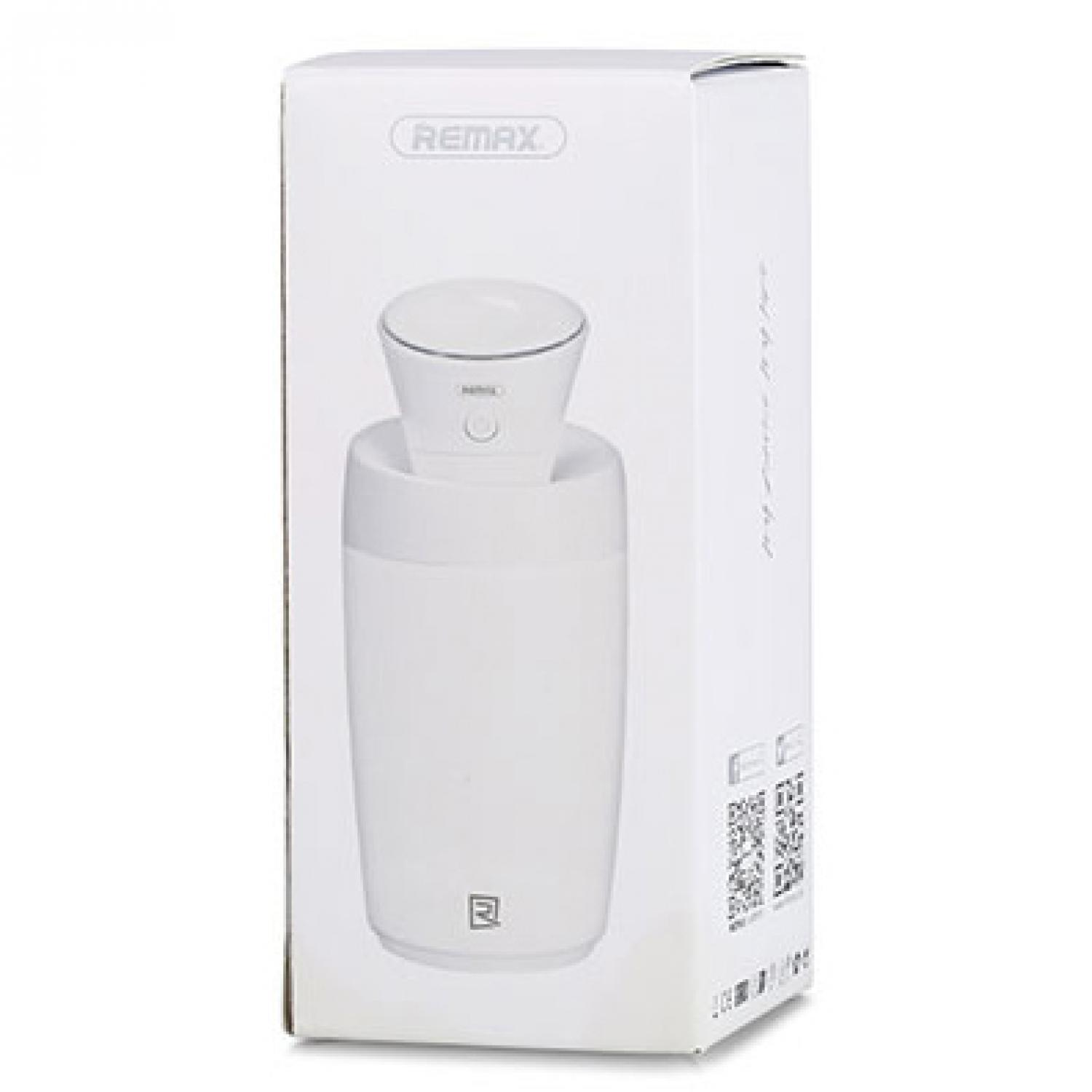 Remax Mini Humidifier Daffodil Series Rechargeable - RT-A300