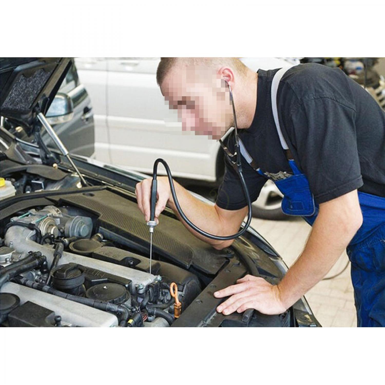 Car Stethoscope Engine Diagnostic Tools