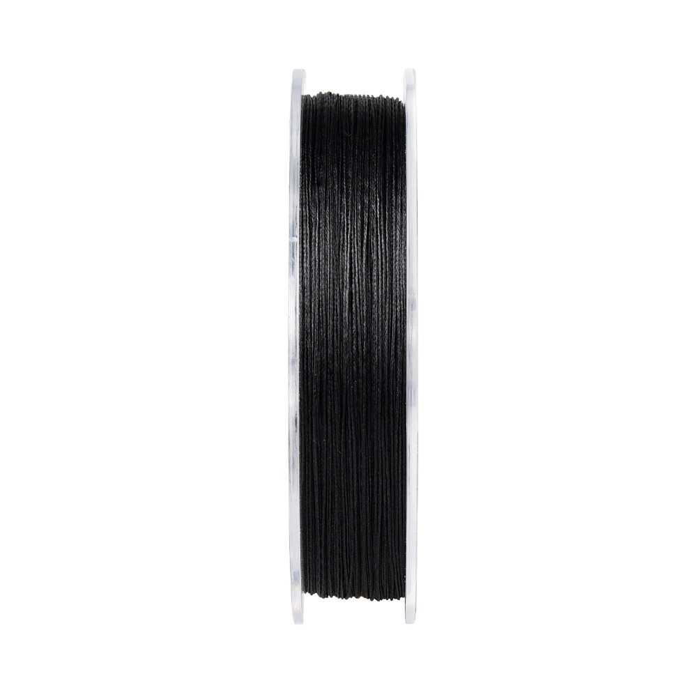 KastKing Senar Pancing Braided Wire 0.14mm