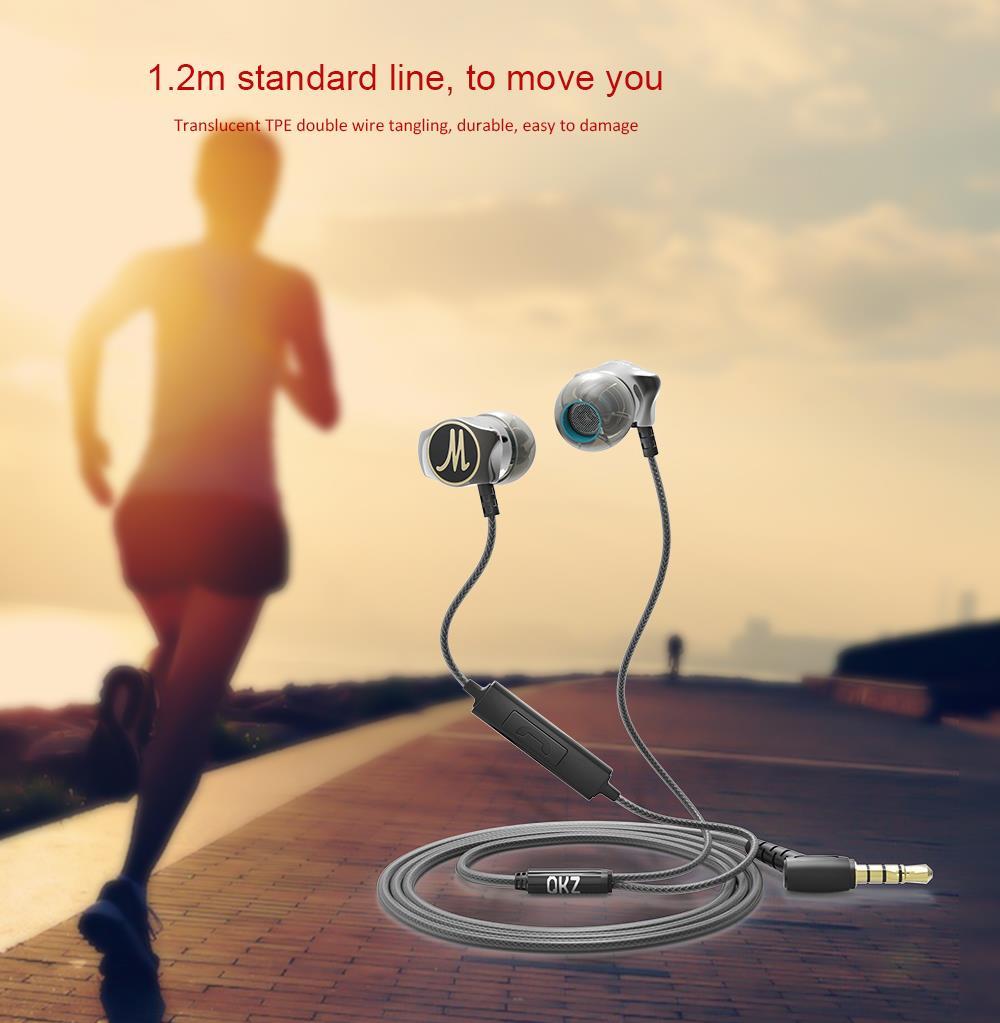 Jual Qkz Stereo Bass In Ear Earphones With Microphone Dm7 Quality Knowledge Zenith Earphone 5ts1473849256s12cc06c9ed1b6894fcc5ecd6fb07e9e8