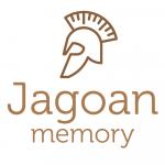 Jagoan Memory