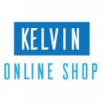 Kelvin Online Shop