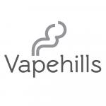Vapehills