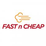 Fast n Cheap