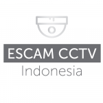 ESCAM CCTV Indonesia