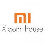 XIAOMI HOUSE