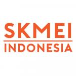 SKMEI Indonesia